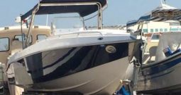 Used Boats Yacht 2008 Other
