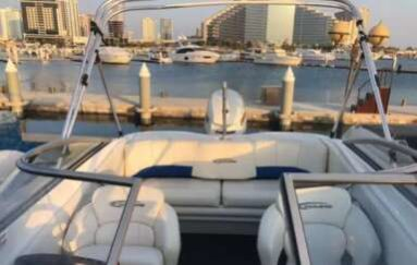 Used Boats Craft 2014 Other full